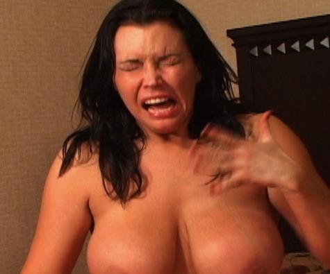 Sneezing Porn 76