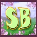 Sidebar Logo SneezingBeauties